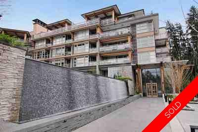 Roche Point Condo for sale:  1 bedroom 766 sq.ft. (Listed 2017-02-27)