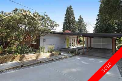 Private Oasis Of Mid-Century Cool! (VIRTUAL TOUR)